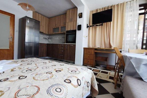 Guest House Liliya - фото 3