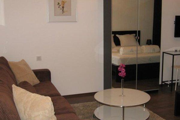 MNK Apartment - 45