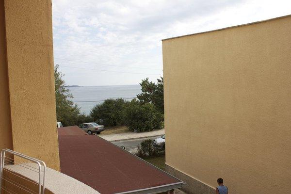 Отель Plovdiv - фото 17