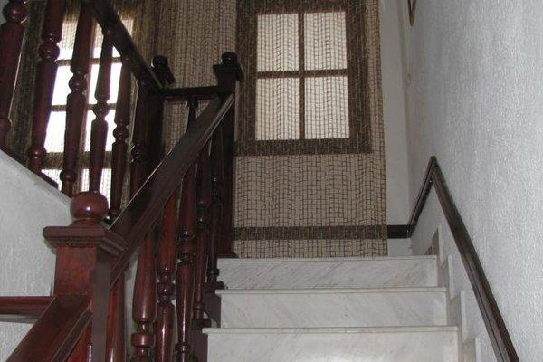 Hotel Stefanov 1 - фото 19