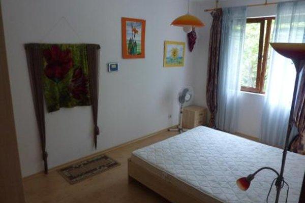 Sea Village Apartments - фото 3