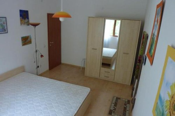 Sea Village Apartments - фото 4
