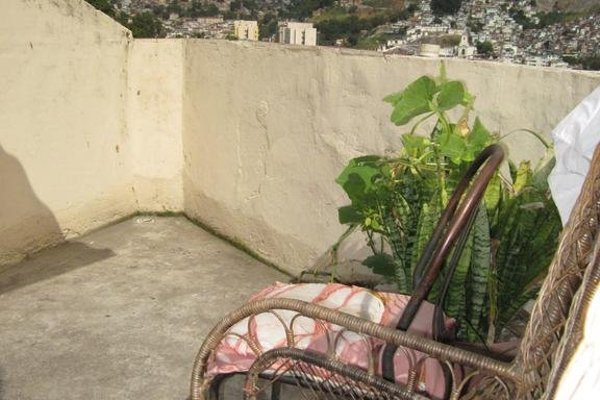 Home In Rio - фото 5