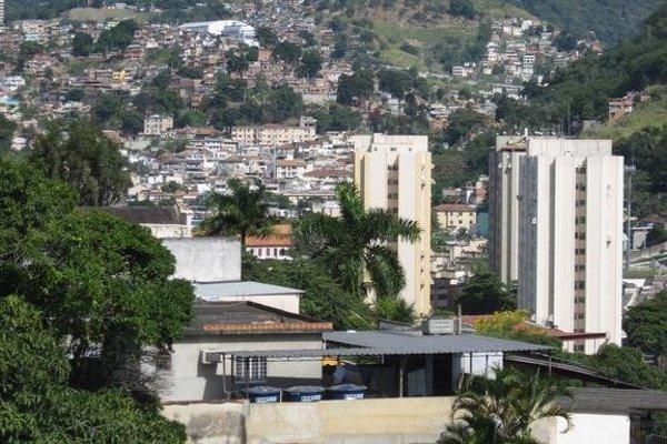 Home In Rio - фото 8