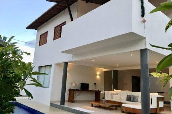 Blanc Residence - 23