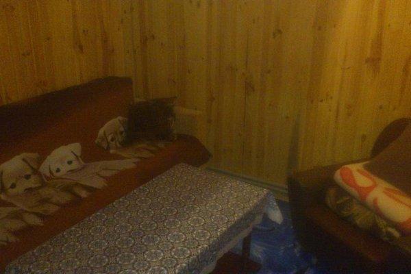 Дом отдыха «На Дубровской» - фото 11