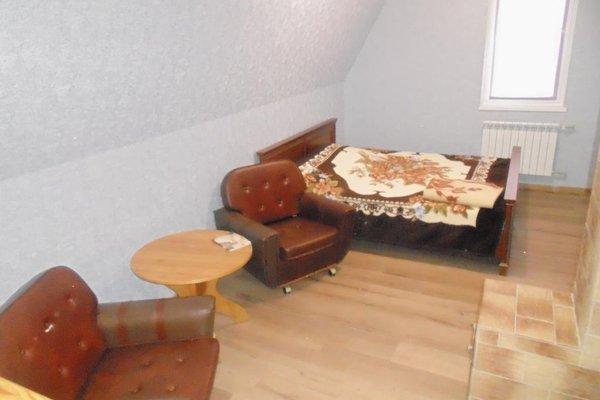 Дом отдыха «На Дубровской» - фото 12