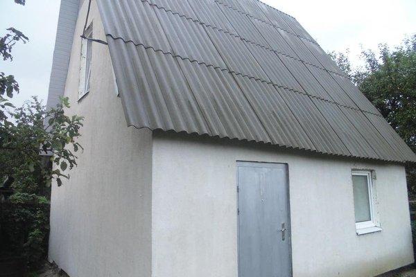 Дом отдыха «На Дубровской» - фото 14