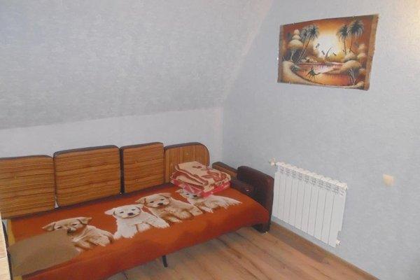 Дом отдыха «На Дубровской» - фото 4