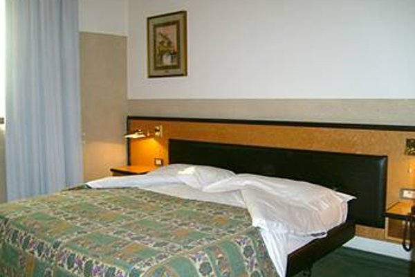 Art & Hotel Treviolo - фото 50