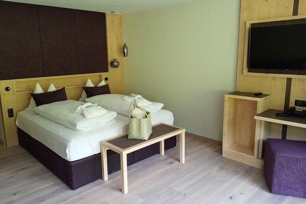 Hotel Terentnerhof - фото 3