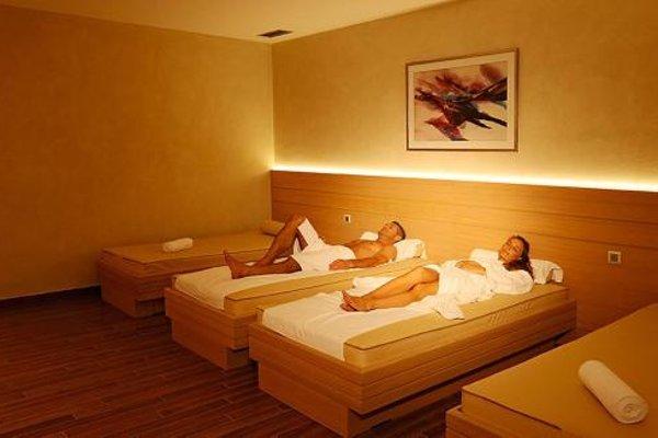 Hotel Terentnerhof - фото 4