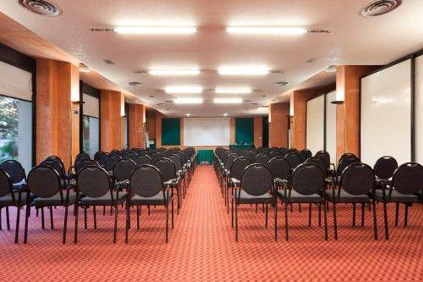 Hotel San Michele - 16