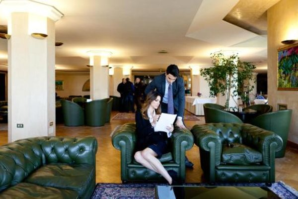 Hotel San Michele - 7