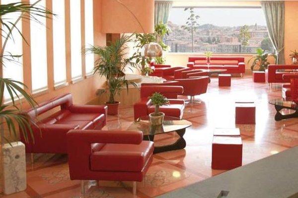 Hotel Don Guglielmo - фото 5