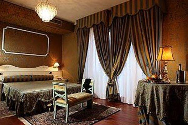 Hotel Palace - фото 50