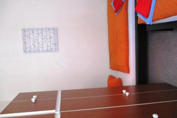 Apartmany Zelezna - фото 9