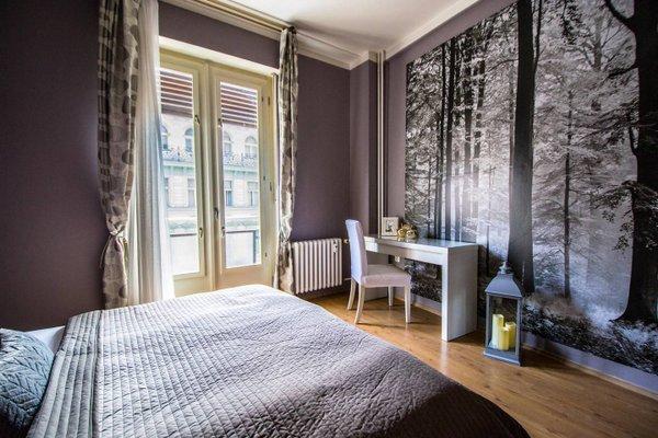 Design Apartment by Ruterra - фото 29