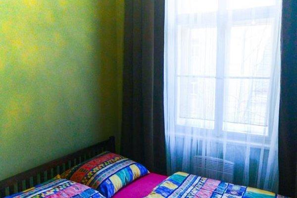 Apartment Havanska - фото 29