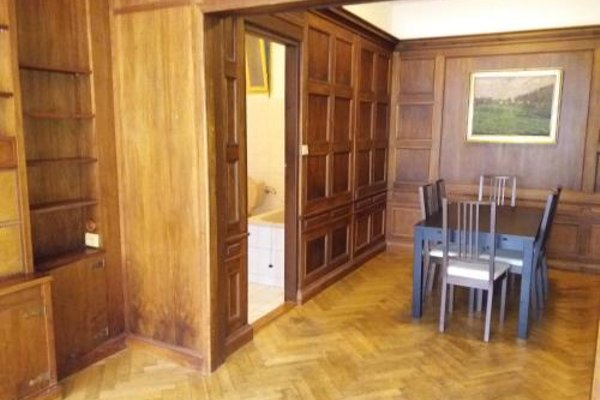 Apartments Tronicek - фото 12