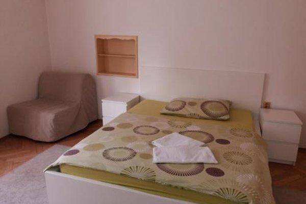 Apartments Tronicek - фото 8