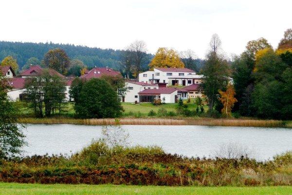 Villa Frankfurt - 4