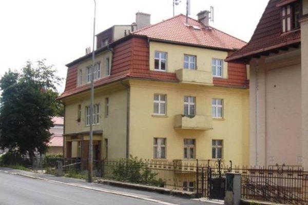 Apartments Vera - фото 14