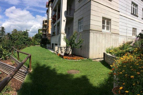 Apartments Vera - фото 3