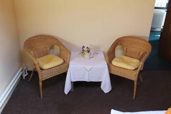 Zaboj restaurant - фото 8