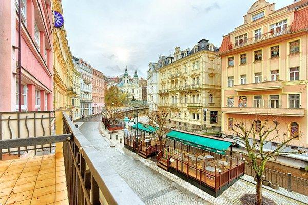 ValenciaKV - фото 3