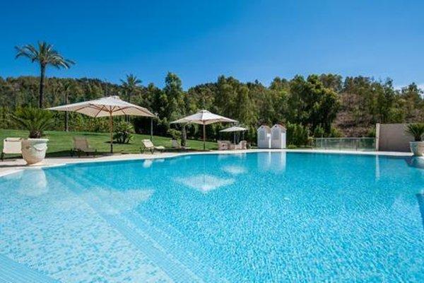 Best Western Hotel San Giorgio - фото 19
