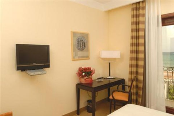 Palazzo Foti Hotel - фото 8