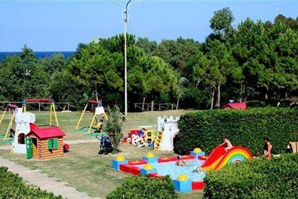 Costa Tiziana - фото 14