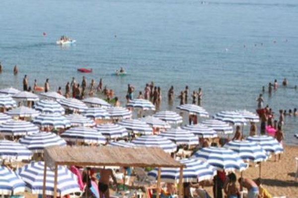 Costa Tiziana - фото 17