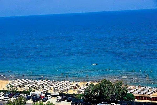 Costa Tiziana - фото 18