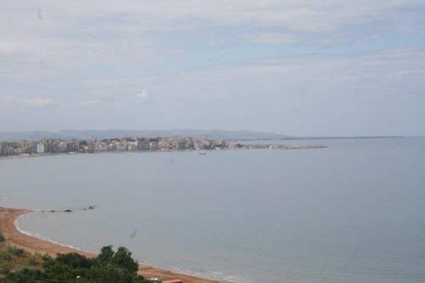 Costa Tiziana - фото 20