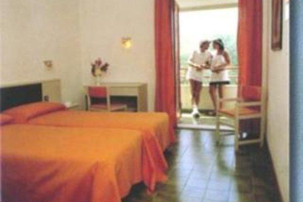 Costa Tiziana - фото 3