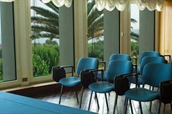 Costa Tiziana - фото 5
