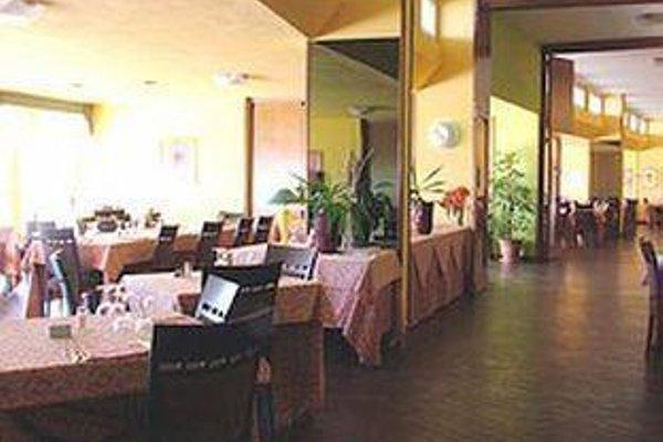 Costa Tiziana - фото 6