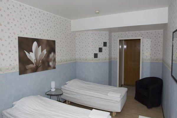 Hotel Maffi - 5