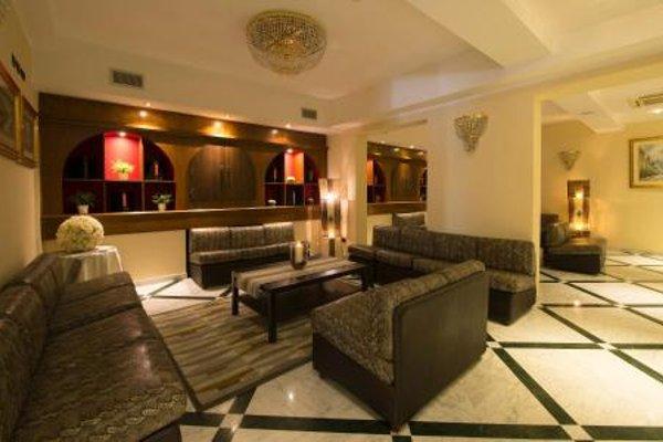 Hotel il Castelletto - фото 4
