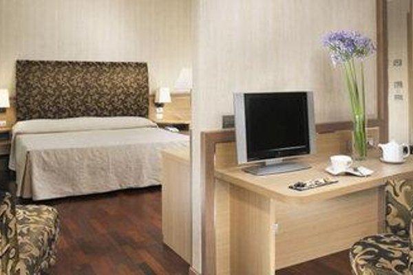 Отель «Poli» - фото 6