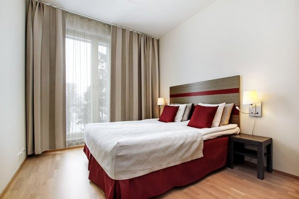 Holiday Club Saimaa Apartments - 5