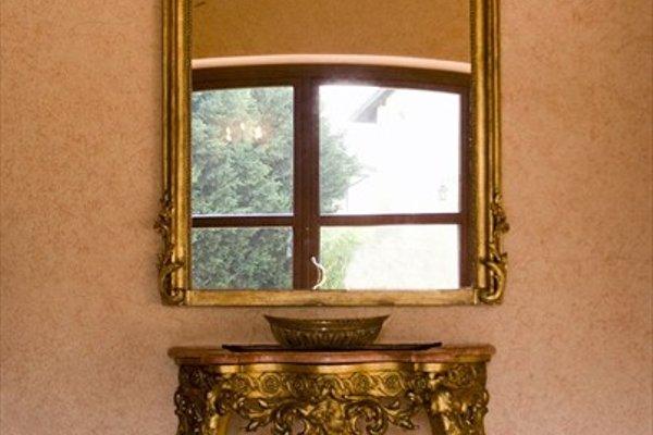 Antica Torre Viscontea - 20