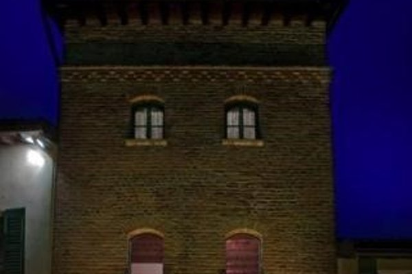 Antica Torre Viscontea - 23