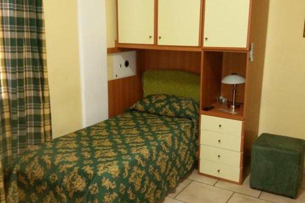 Residence Sirio - фото 3