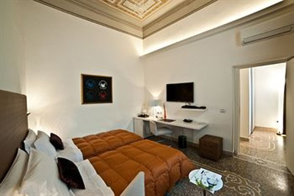 Town House Cavour - фото 6