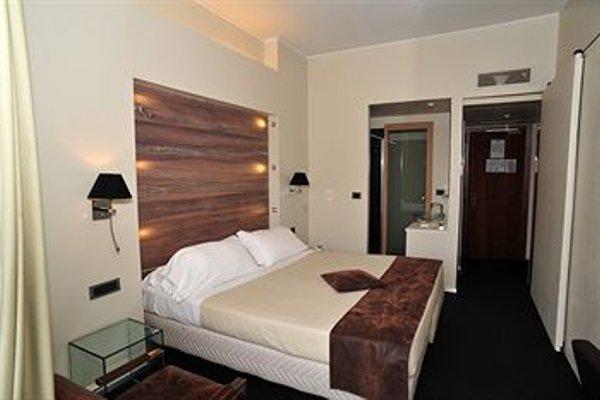 Motel Miro' - фото 3