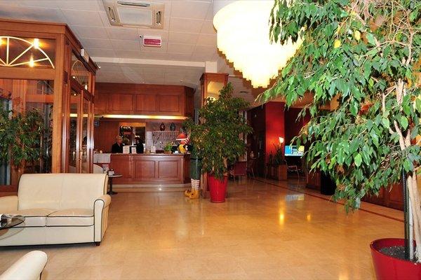 Motel Miro' - фото 7