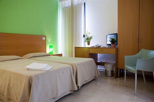 Le Saline Hotel - 3